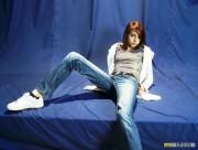 http://thumbnails19.imagebam.com/18829/c89f34188283720.jpg