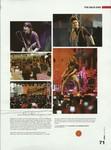 INTERVIEW; Tokio hotel interview - Junk 06/10