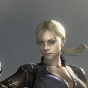 Fotos de Resident Evil 4c51f384933699
