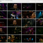 ELVIS COSTELLO - What's So Funny - live at the Royal Albert Hall (1999) - 1 music video
